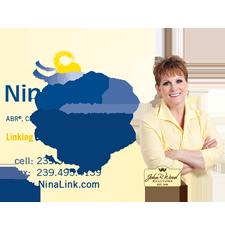 Nina Link