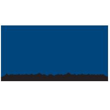George Wray Thomas
