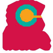 Little C