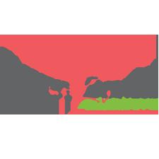 Steven Bowles Creative