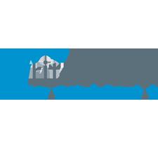 WriteSource