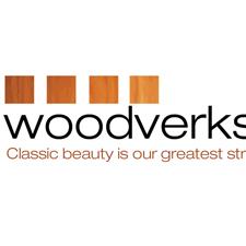 Woodverks