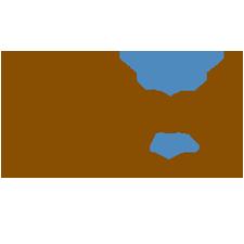 Renue Medical Spa