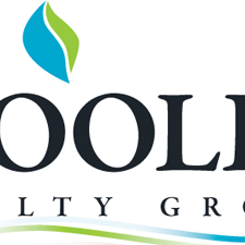 Dooley Realty Group - Business Card