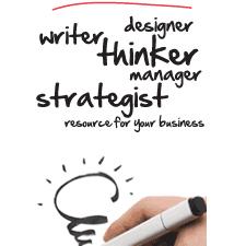 IMA Creative Online Ad Design