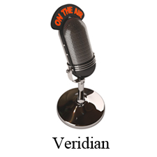 Veridian-radio