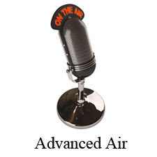 advanced-air-radio