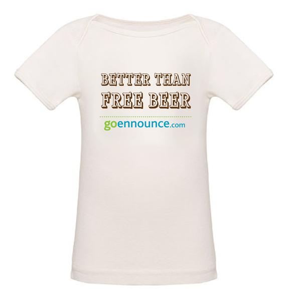 GO shirt2