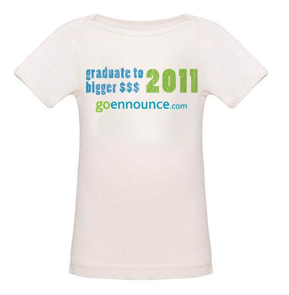 Go shirt 3