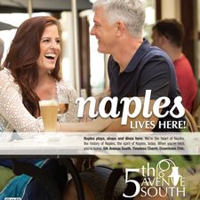 FifthAvenueSouth - Naples Lives Here!
