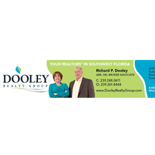 Dooley Realty Group