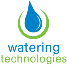 Watering Technologies